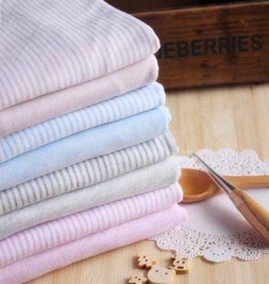 đặc điểm vải cotton