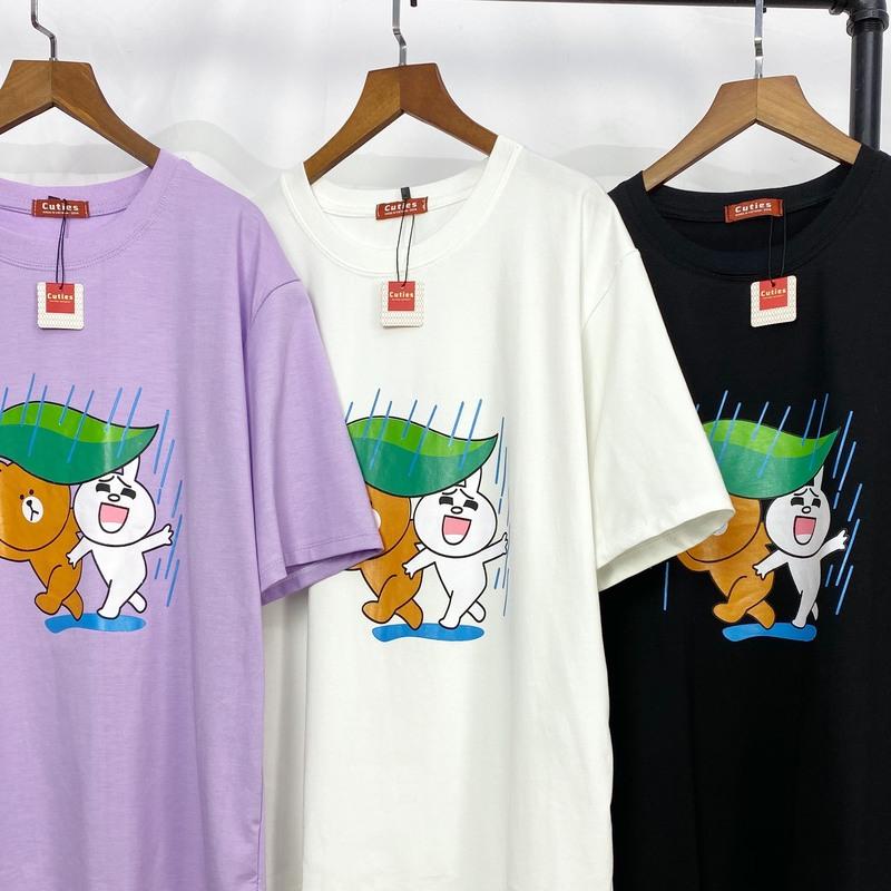 lấy sỉ quần áo ở chợ tân bình