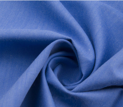cách nhuộm quần áo màu đẹp