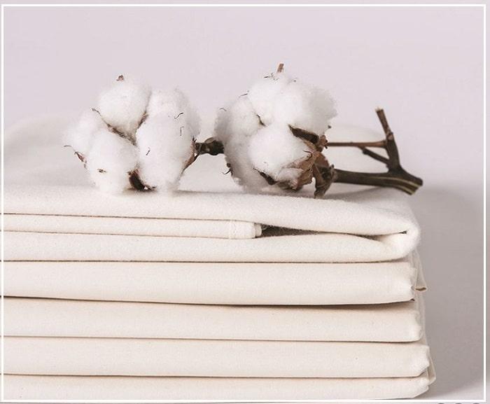 tổng hợp các loại vải