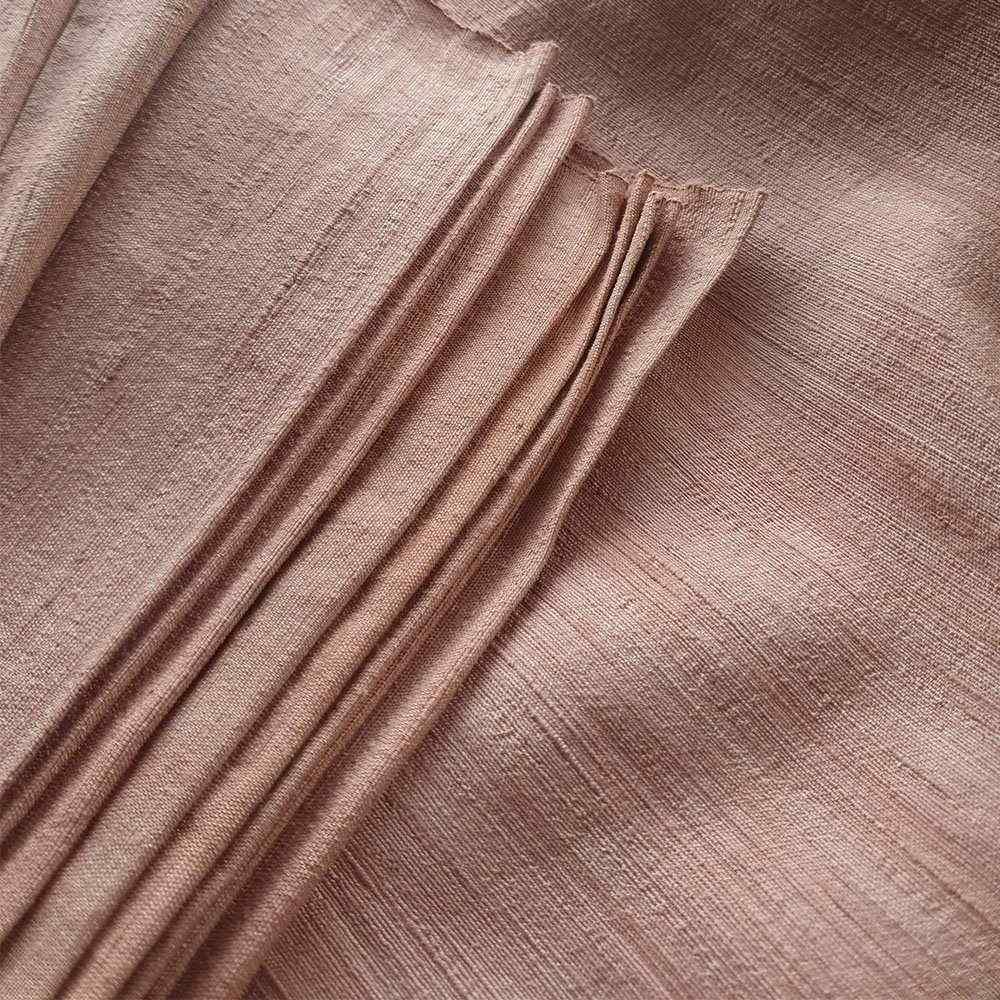 các loại vải phổ biến