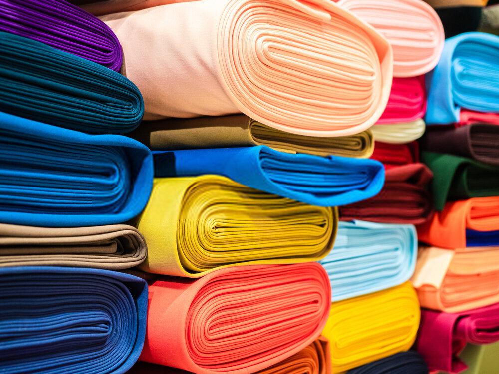 vải cotton tici là gì