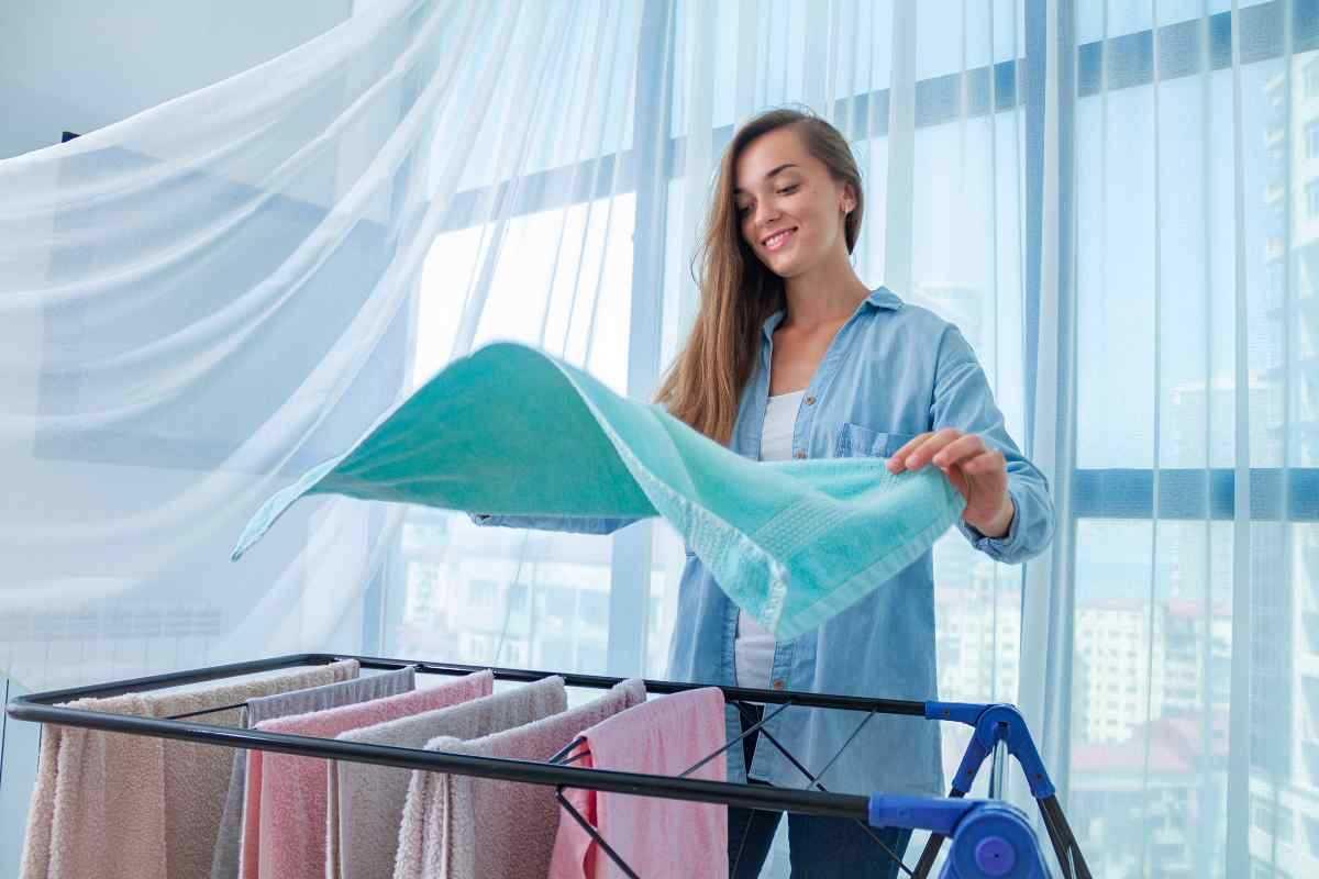 vải cotton tici là gì? cách giữ vải