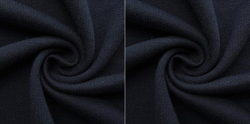 vải cotton tici là gì? đặc điểm