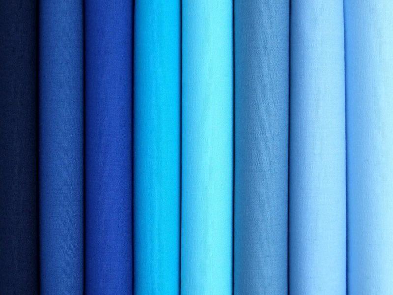 vải kaki là gì? các loại vải