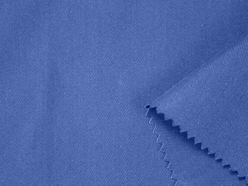 vải kate là gì? phân loại vải
