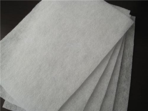 vải không dệt là gì? phân loại
