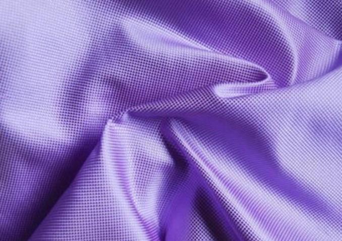 một số loại vải satin