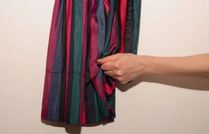 đặc điểm vải thun lạnh là gì