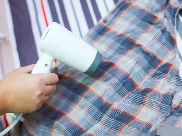 bảo quản vải thun lạnh là gì
