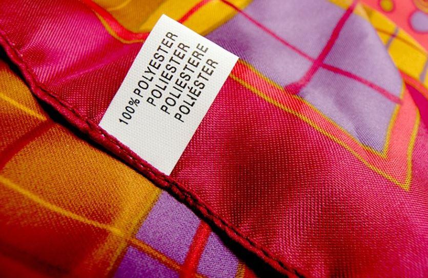 cách bảo vệ polyester là gì