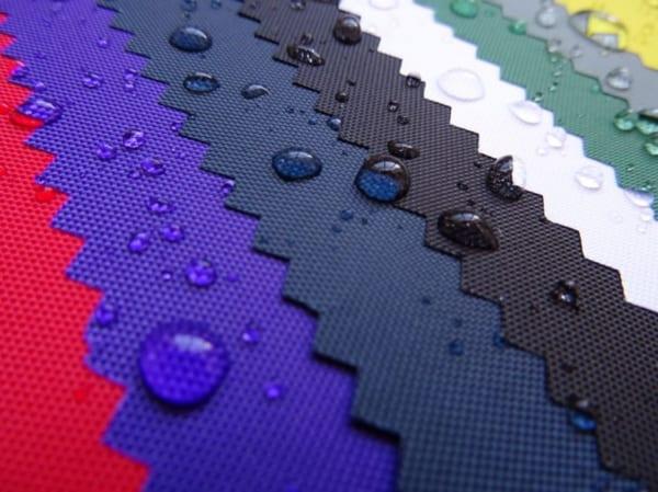 polyester là gì
