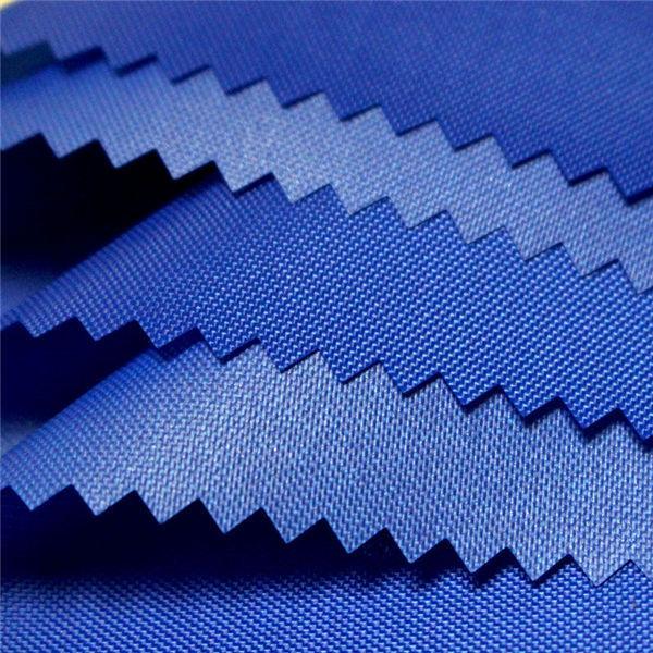 nhược điểm polyester là gì