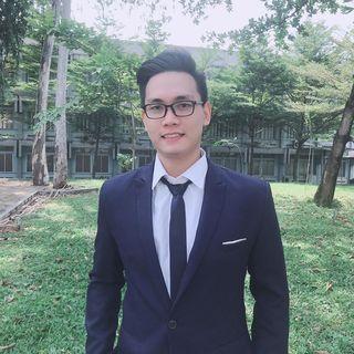 Vĩnh Phạm - Digital Marketing Strategist Appnet